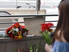 Duitse tiener aangehouden voor beramen van aanslag