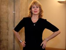 VPRO-hoofdredacteur Karen de Bok (55) onverwachts overleden