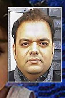 Vader van ontvoerde Insiya (2) is rijke zakenman