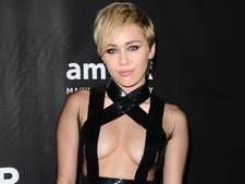 Miley Cyrus: Ik werd onderbetaald bij Hannah Montana