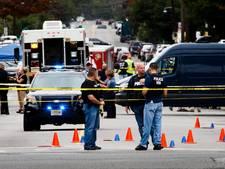 Verdachte aanslag New York handelde vermoedelijk alleen