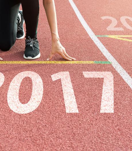 Financiële prikkel maakt drempel om te blijven sporten lager