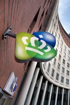 Haags hoofdkantoor KPN verkocht aan Borghese en COD