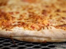 Overval op pizzabezorger blijkt uit hand gelopen grap