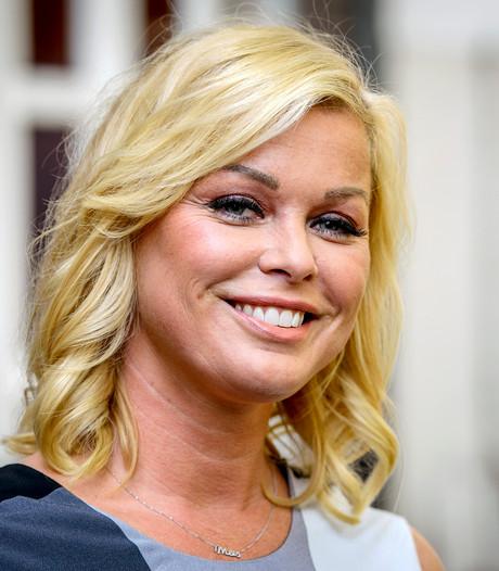 Bridget Maasland al 'langer' bezig met vertrek bij SBS