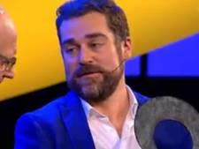 Staatssecretaris Klaas Dijkhoff wint De Slimste Mens