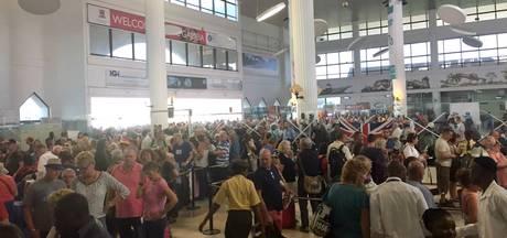 Nederlanders vluchten massaal uit onrustig Gambia
