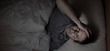 Elf tips om vannacht wél in slaap te komen