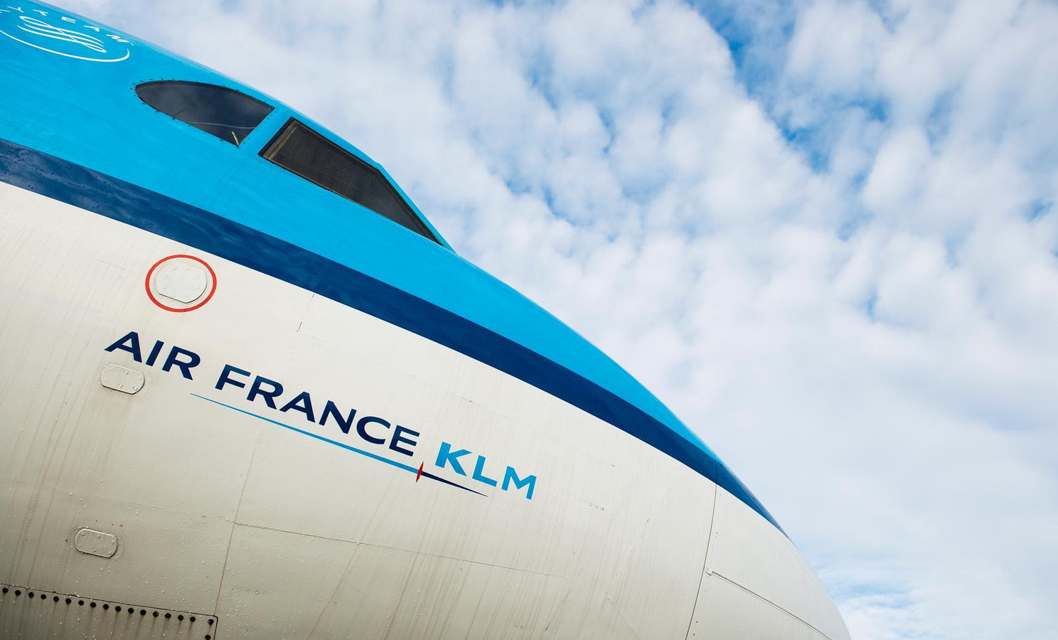 High quality images for air france logo www.919wall.ml