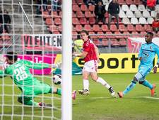 FC Utrecht heeft Troupée terug