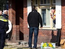 Gemeenten slaan alarm over aanpak verwarde personen