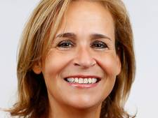 Marjolein Warburg commercieel directeur Zeeland Seaports
