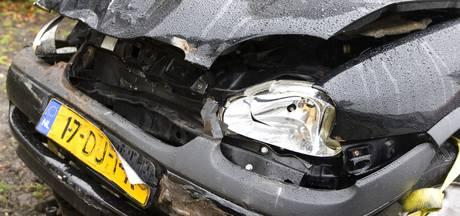 Leugentje over schade bij verzekering kost voortaan 532 euro