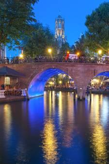 Budget-alternatieven: 'Verruil Amsterdam voor Utrecht'