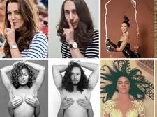Radioloog zamelt geld in met hilarische celebrity-imitaties