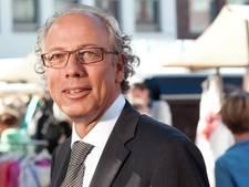 Burgemeester Woerden woest over uitzending Nieuwsuur