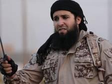 IS richt zijn vizier op Belgische militairen