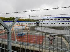 Duitse 'uitzetopvang' moet illegaliteit voorkomen