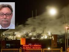 PVV: 'Onaanvaardbaar dat lek formaldehyde onder pet is gehouden'