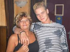 Moeder mag niet in huis overleden zoon