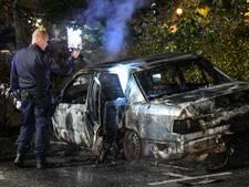 Slachtoffer schietpartij Malmö overleden aan verwondingen