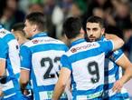 Mokhtar bezorgt PEC eerste overwinning van het seizoen