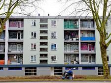 Rotterdam gaat asobewoners weren uit achterstandswijk