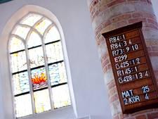 Open Doors: Minder geweld, maar meer druk op christenen