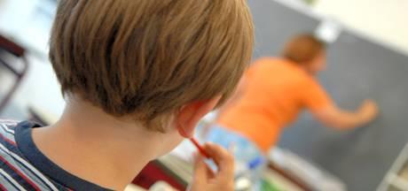 Geld voor kinderen met taalachterstand