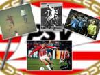Hier kan PSV zich aan vast houden: vijf ontknopingen