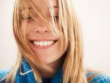 Psychologische lachstudie blijkt gebakken lucht