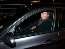 Oud-Ajax-voorzitter Jaakke adviseur voor RvC KNVB