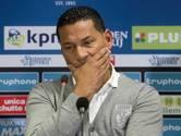 Fraser gooit elftal weer om, PEC Zwolle mist Danny Holla
