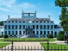 Het uur U nadert voor Paleis Soestdijk