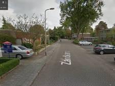 Jongen (14) vermist in Hoogland
