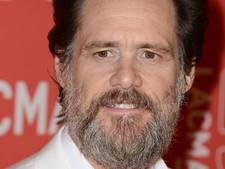 'Ex Jim Carrey wilde dood omdat hij haar soa's gaf'