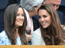 Man vast voor hacken account Pippa Middleton