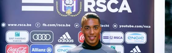 RSC Anderlecht zoekt professionele gamer, balgevoel is niet nodig