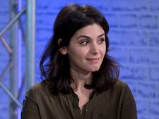 Katie Melua was verslaafd aan haar succes