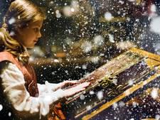 Vierde Narnia-boek The Silver Chair krijgt film