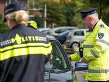 OM wil hardere aanpak tegen 'hufters' in het verkeer