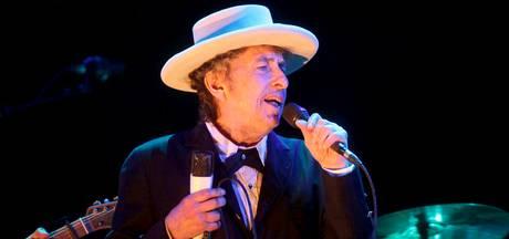 Nobelprijscomité improviseert voor ceremonie zonder Dylan