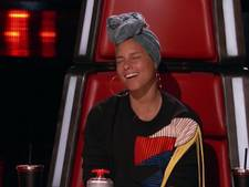 The Voice-kandidate blaast Alicia Keys omver met cover van haar hit