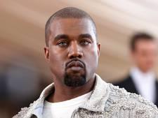 Kanye West breekt opnieuw optreden af: 'Beyoncé, ik ben gekwetst'
