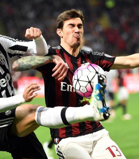 'Chelsea heeft 55 miljoen euro over voor AC Milan-talent'