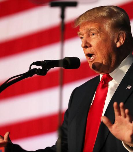 Donald Trump jaagt economen schrik aan