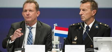 'Getuige in onderzoek MH17 kan andere identiteit krijgen'