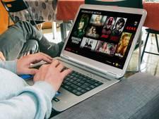 Netflix-serie uitgekeken? Over 3 dagen kies je een nieuwe