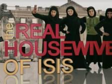BBC onder vuur en op voetstuk door IS-parodie