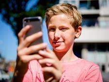 Vodafone en T-Mobile naar rechter om misleidende abonnementen